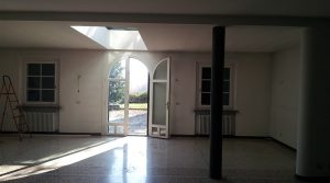 villa mandini 4