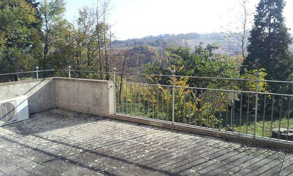 villa mandini 9